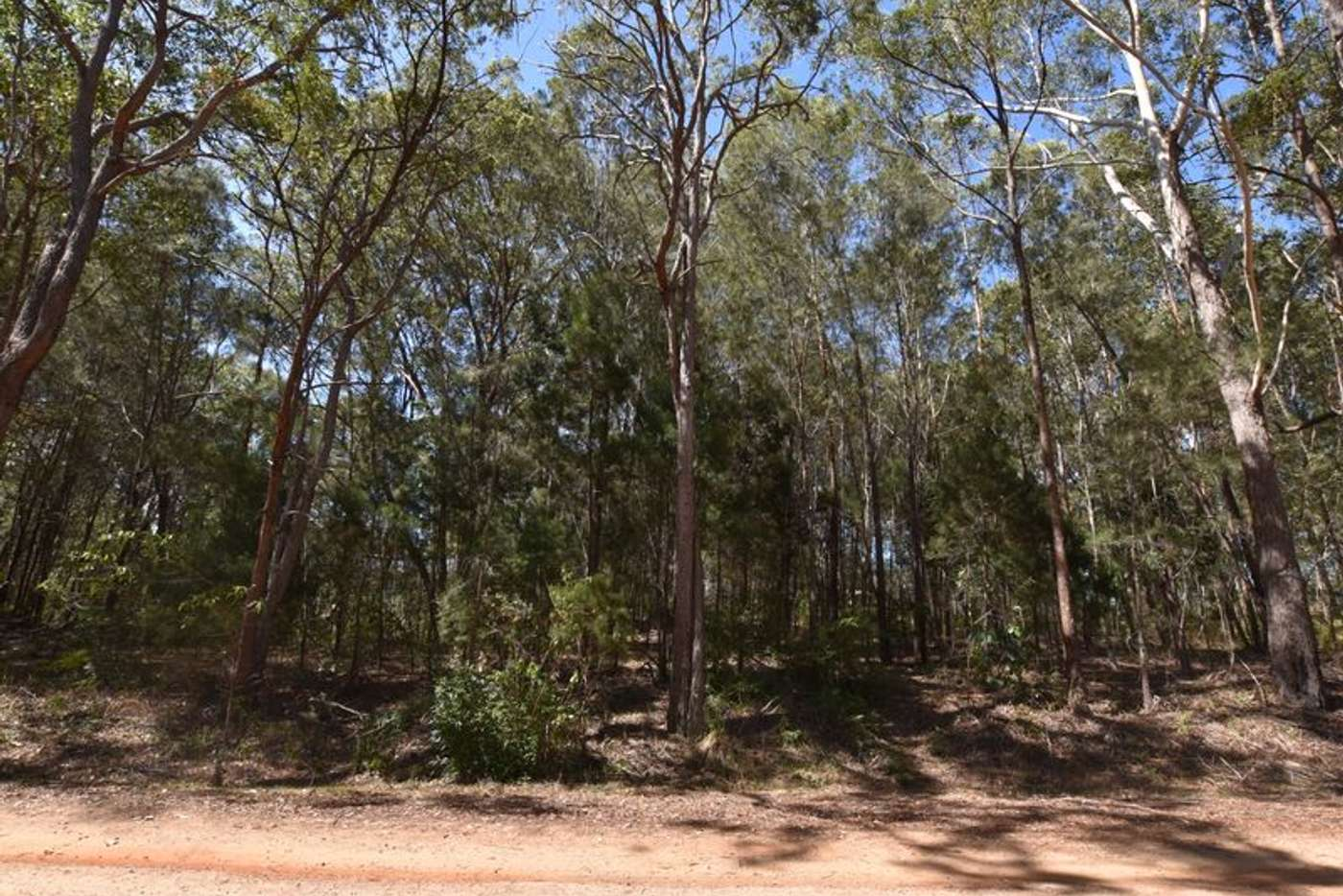 Main view of Homely residentialLand listing, 27 Dempsey, Russell Island QLD 4184