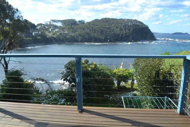 20 Iluka Avenue, Malua Bay NSW 2536