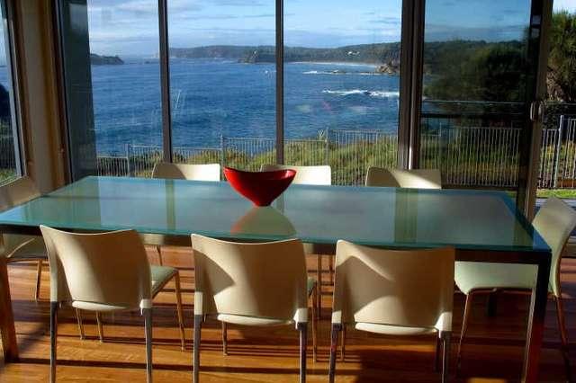 52 Illabunda Drive, Malua Bay NSW 2536