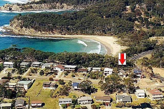 84 Illabunda Drive, Malua Bay NSW 2536
