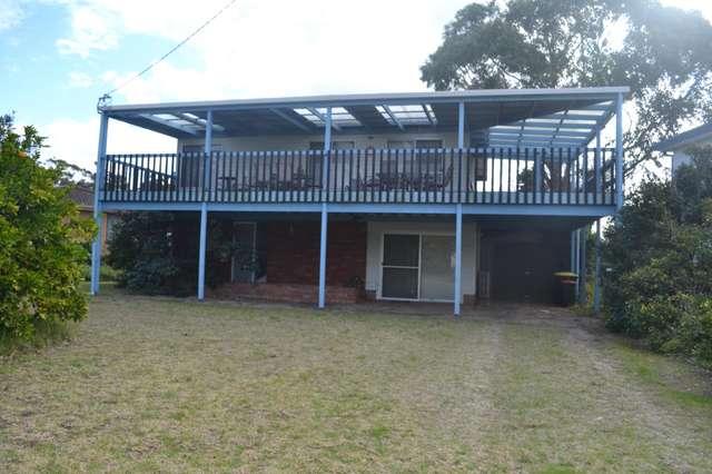 101 Elizabeth Drive, Broulee NSW 2537