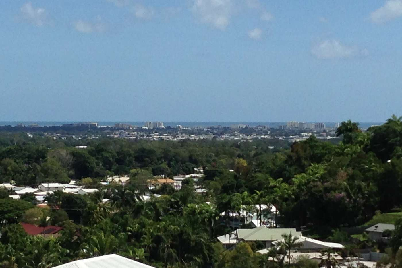 Main view of Homely residentialLand listing, 26 Pheasant Street, Bayview Heights QLD 4868