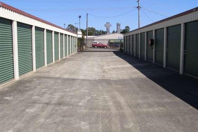 66 Lancaster Drive, Lismore NSW 2480