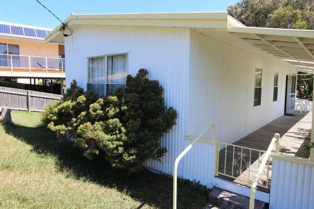 3 Leopold Street, Crowdy Head NSW 2427
