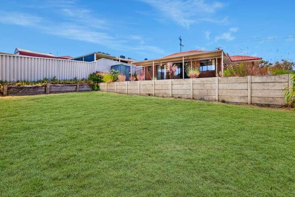 Third view of Homely house listing, 129 Parmelia Avenue, Parmelia WA 6167