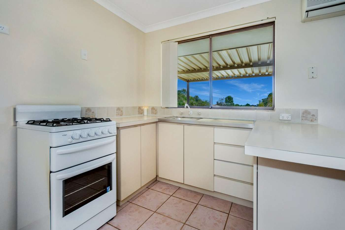 Sixth view of Homely house listing, 129 Parmelia Avenue, Parmelia WA 6167