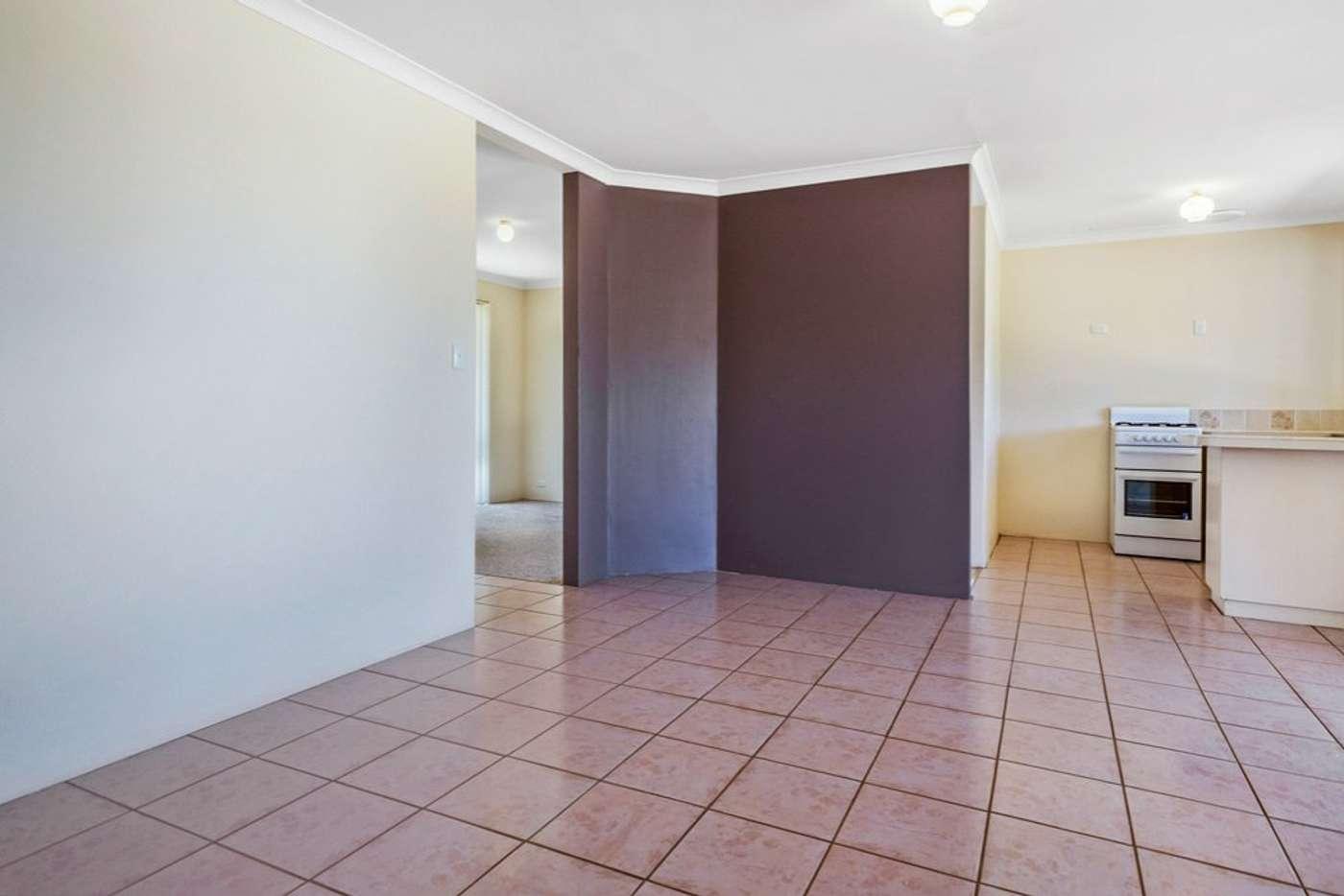 Seventh view of Homely house listing, 129 Parmelia Avenue, Parmelia WA 6167
