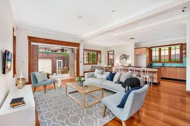 17 Coleman Avenue, Homebush NSW 2140