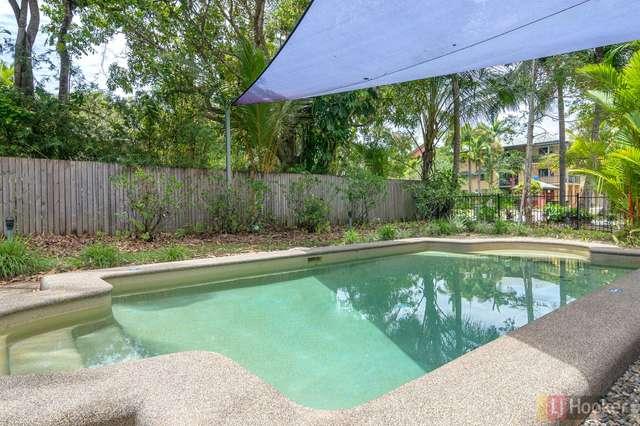 1 Tranquil Waters/42 Mudlo Street, Port Douglas QLD 4877