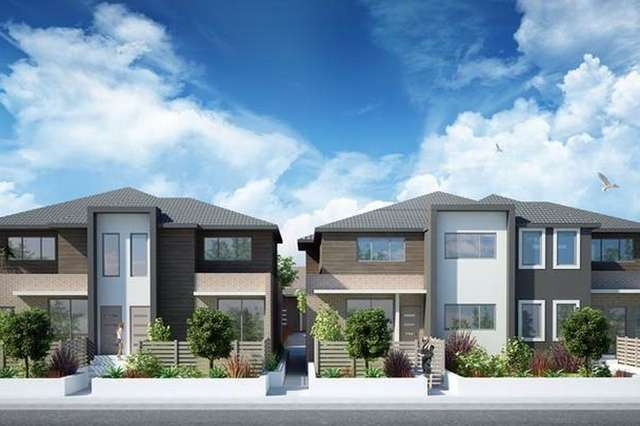 27-29 Tungarra Road, Girraween NSW 2145