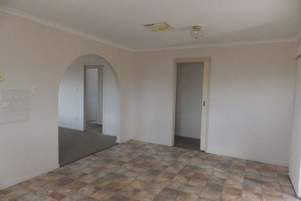 Third view of Homely house listing, 157 Alice Street, Mitchell QLD 4465