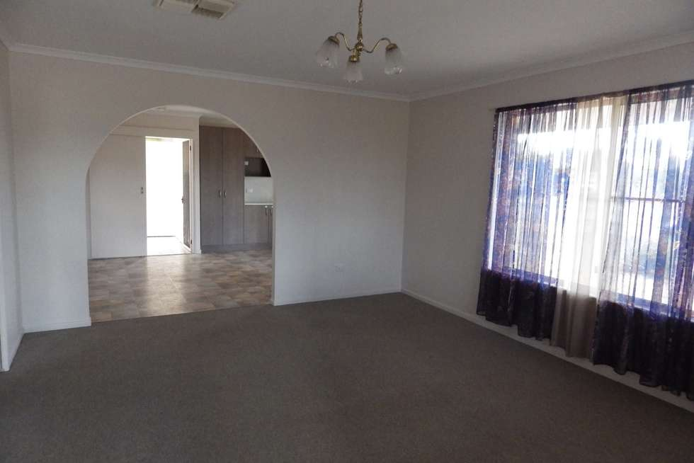 Fourth view of Homely house listing, 157 Alice Street, Mitchell QLD 4465