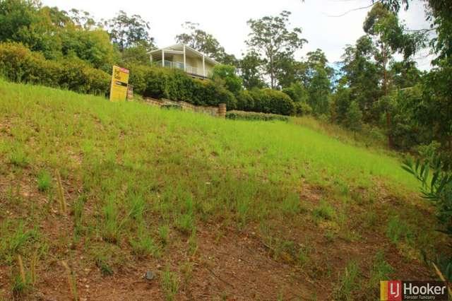 1 Royal Troon Avenue, Tallwoods Village NSW 2430