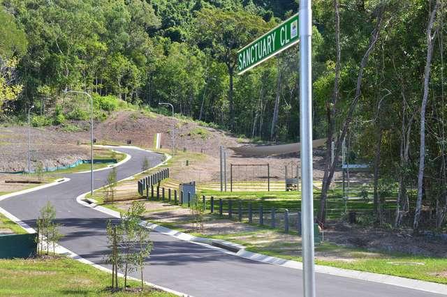 LOT 41 Sanctuary Close, Palm Cove QLD 4879