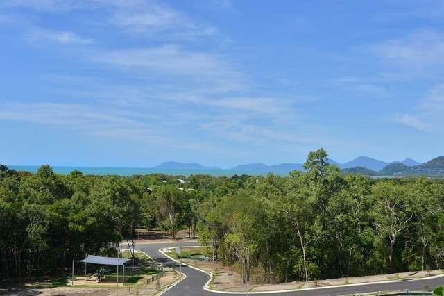LOT 38 Sanctuary Close, Palm Cove QLD 4879