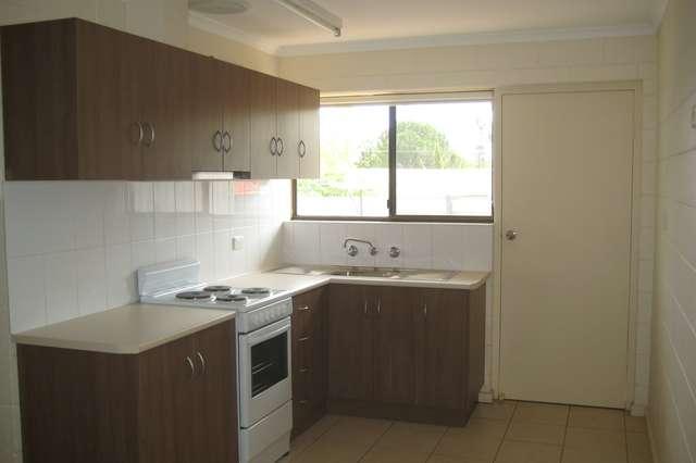 Unit 5/5 Grenache Avenue, Berri SA 5343