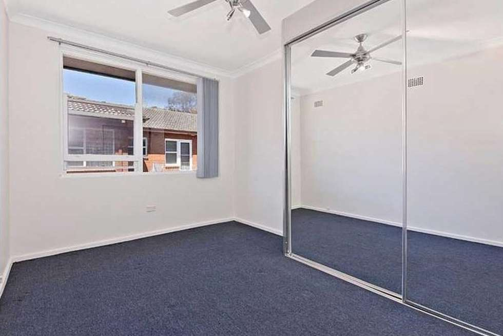 Second view of Homely apartment listing, 9/45 Harrow Road, Bexley NSW 2207