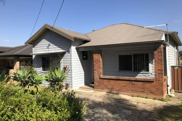 74 Henry Street, Guildford NSW 2161