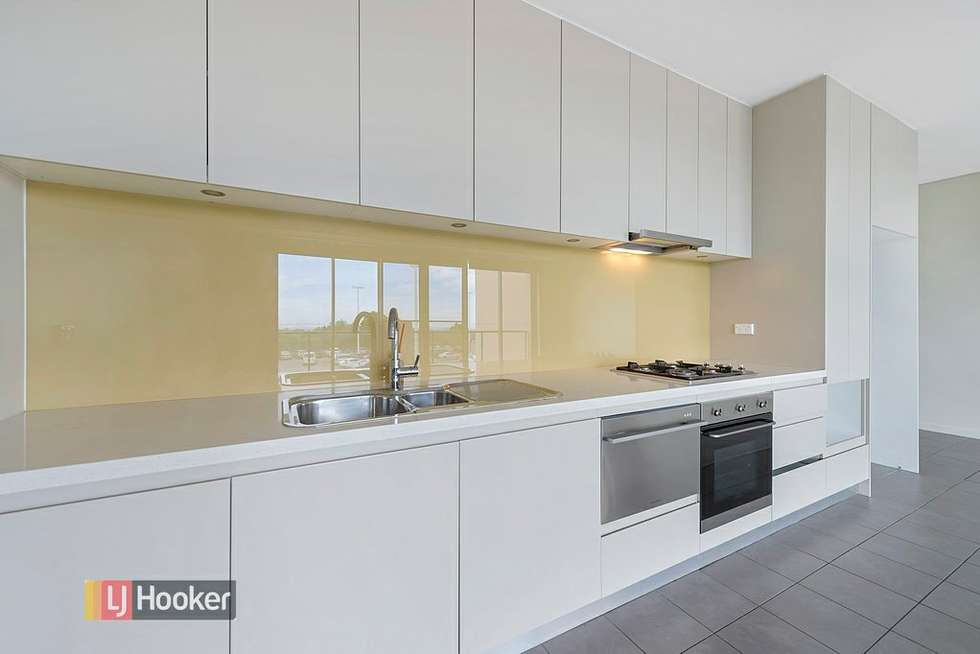 Second view of Homely apartment listing, Unit 102/506 Old Northern Road, Dural NSW 2158