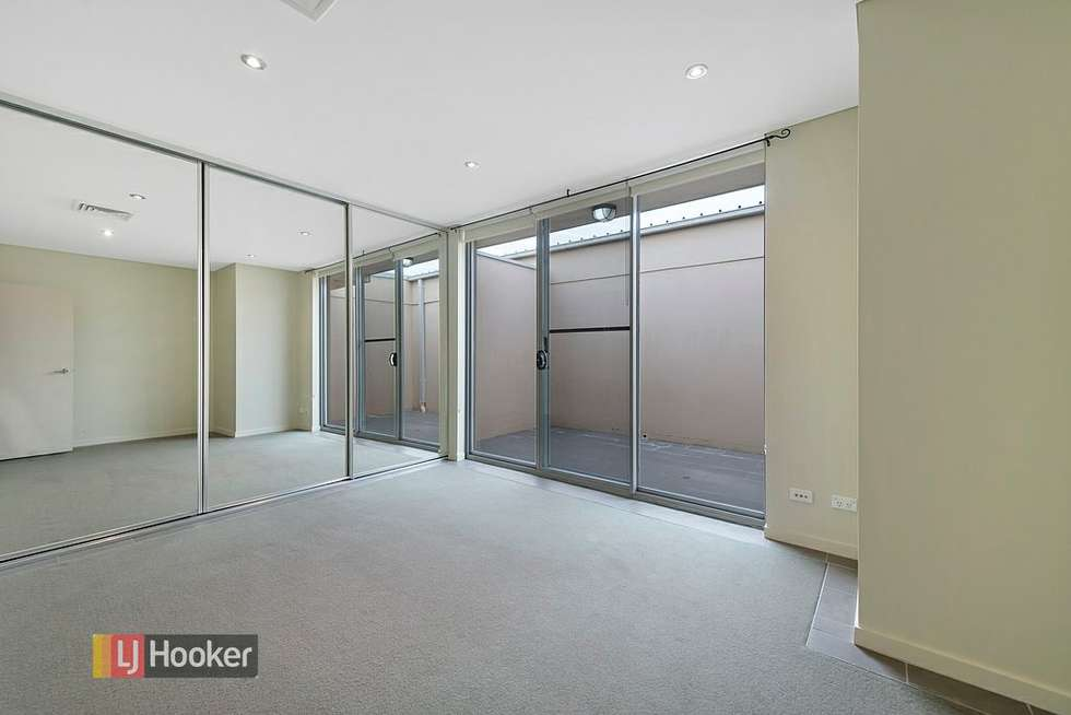 Fourth view of Homely apartment listing, Unit 102/506 Old Northern Road, Dural NSW 2158