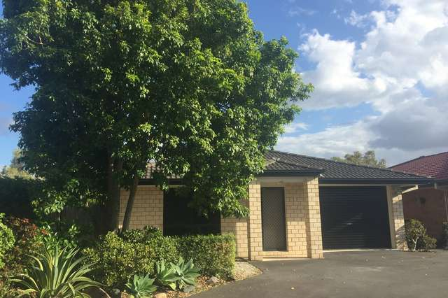 1/53 Lilly Pilly Crescent
