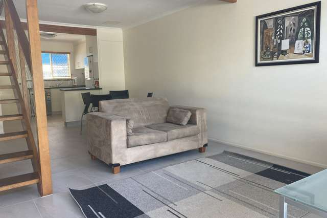 Unit 7/20 Short Street, South Gladstone QLD 4680
