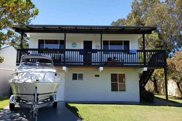 26 Lyons Road, Sussex Inlet NSW 2540