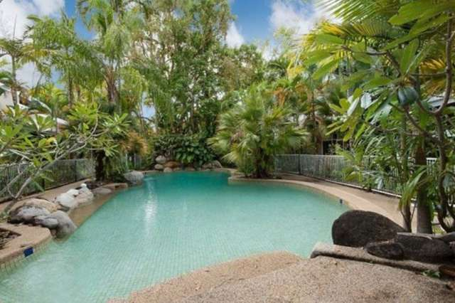 1 Nirvana/25 Langley Road, Port Douglas QLD 4877