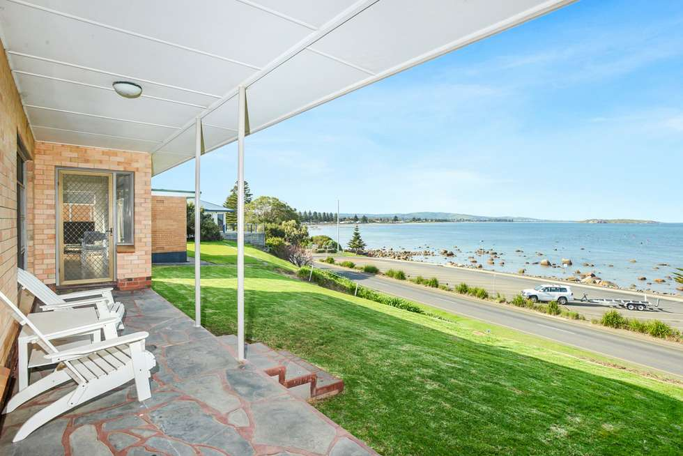 Second view of Homely house listing, 6 Investigator Crescent, Encounter Bay SA 5211