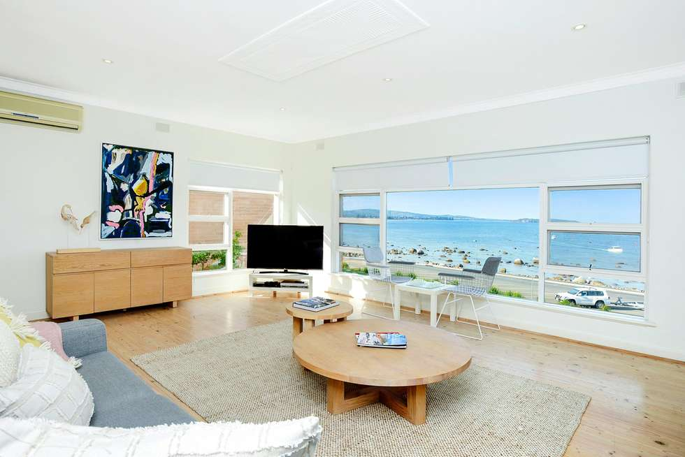 Fourth view of Homely house listing, 6 Investigator Crescent, Encounter Bay SA 5211