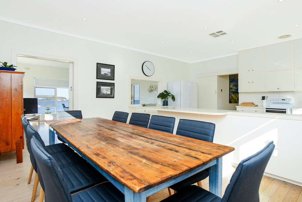 Fifth view of Homely house listing, 6 Investigator Crescent, Encounter Bay SA 5211