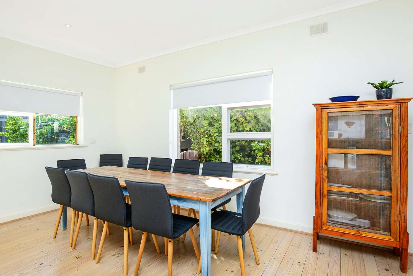 Sixth view of Homely house listing, 6 Investigator Crescent, Encounter Bay SA 5211