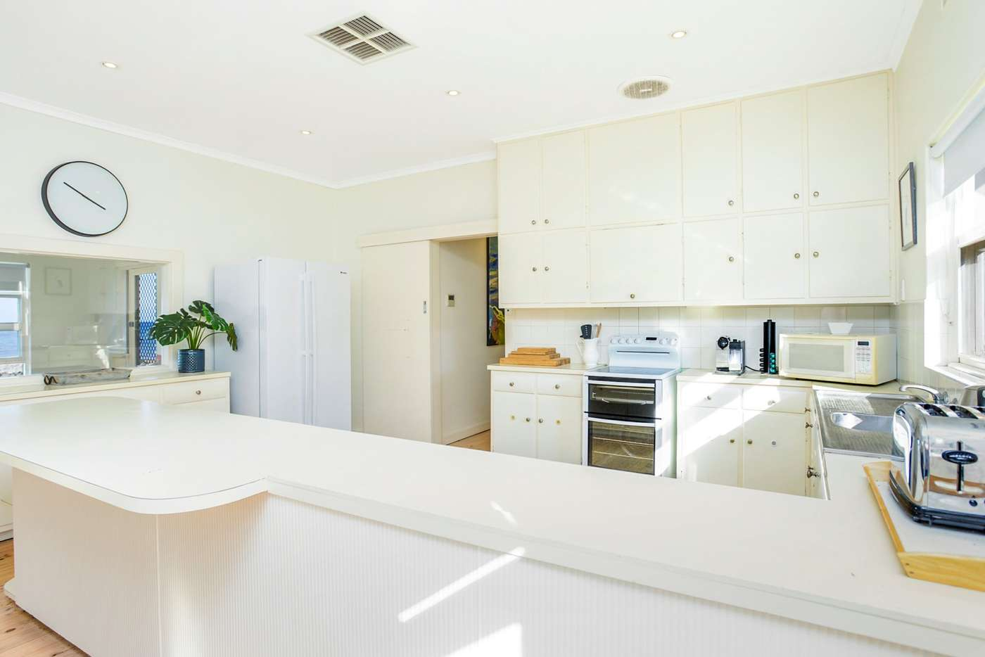 Seventh view of Homely house listing, 6 Investigator Crescent, Encounter Bay SA 5211