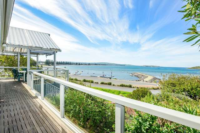 16 Investigator Crescent, Encounter Bay SA 5211