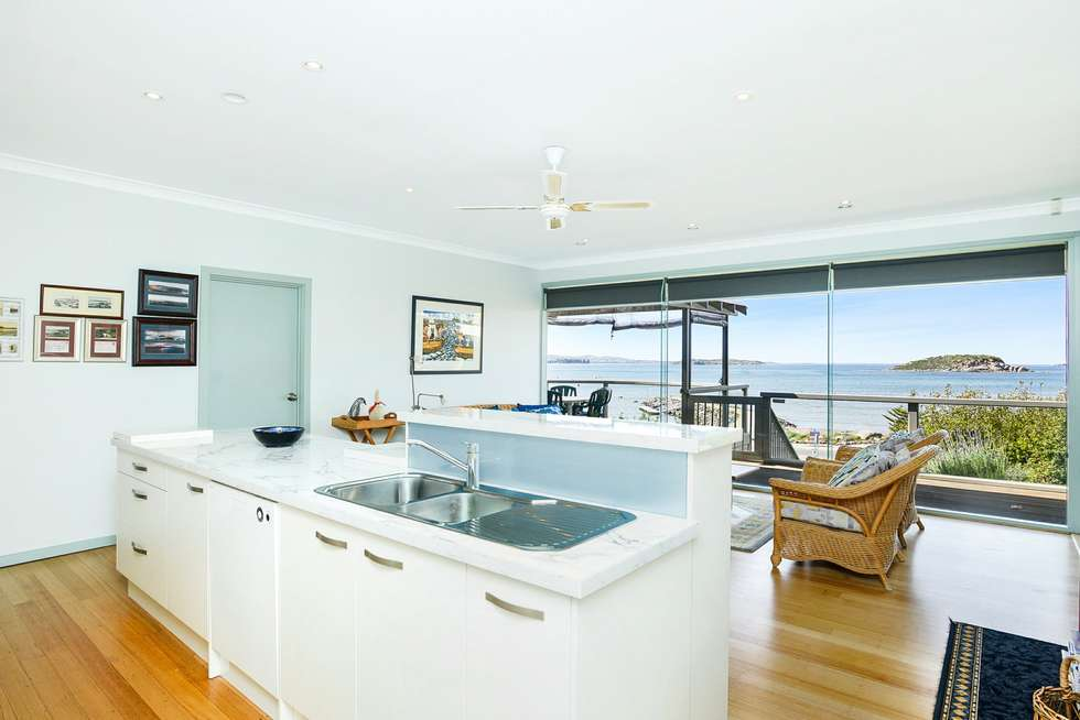 Second view of Homely house listing, 16 Investigator Crescent, Encounter Bay SA 5211