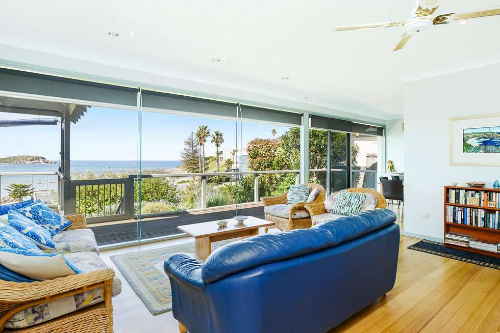 Third view of Homely house listing, 16 Investigator Crescent, Encounter Bay SA 5211