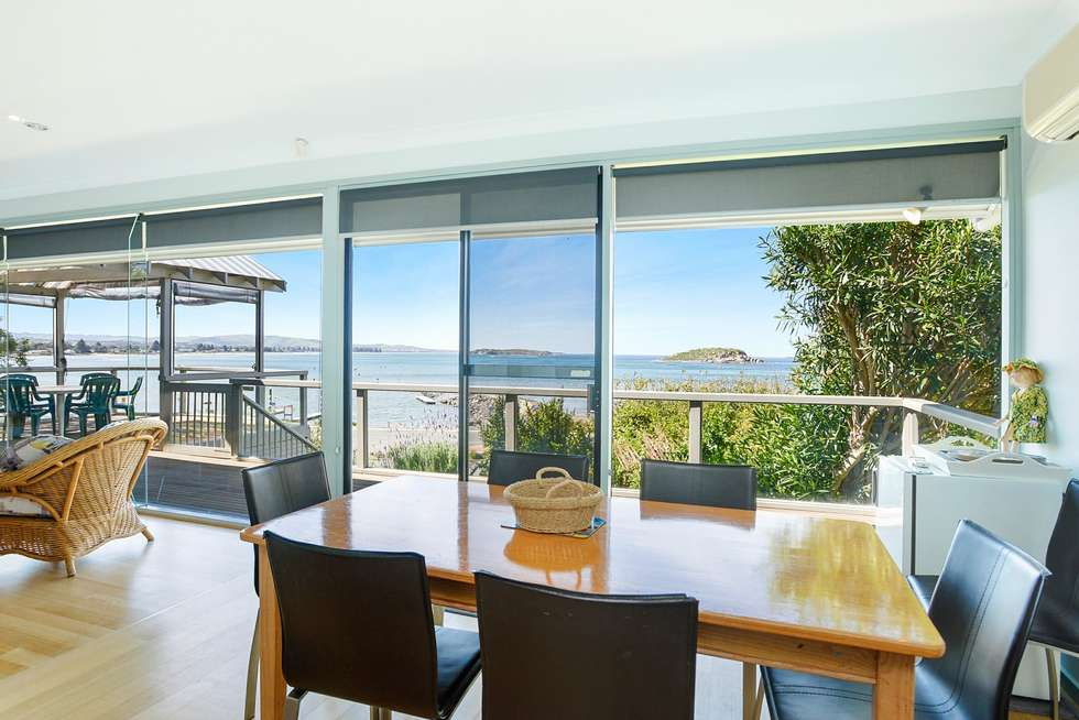 Fourth view of Homely house listing, 16 Investigator Crescent, Encounter Bay SA 5211