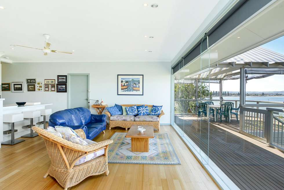 Fifth view of Homely house listing, 16 Investigator Crescent, Encounter Bay SA 5211
