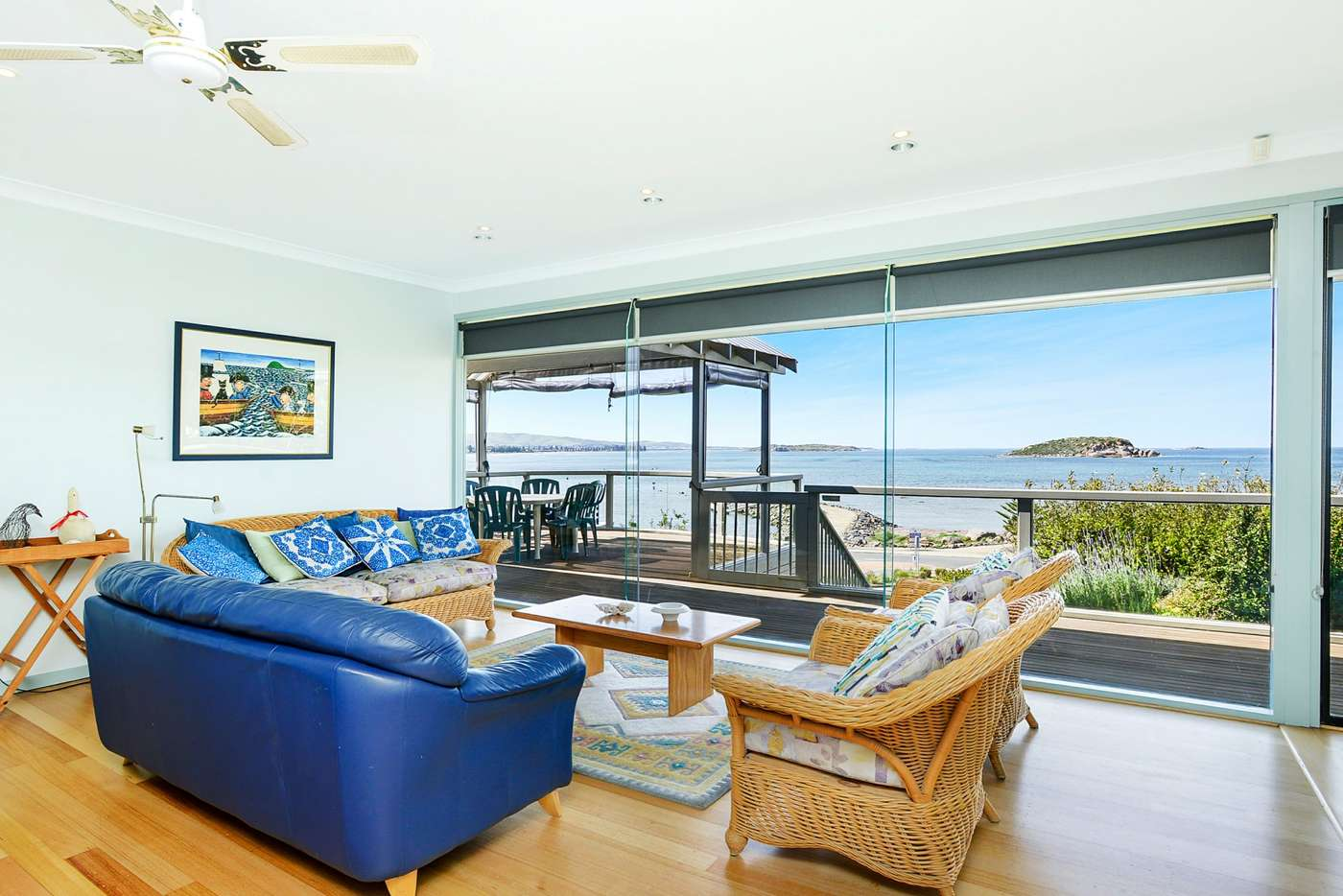 Sixth view of Homely house listing, 16 Investigator Crescent, Encounter Bay SA 5211