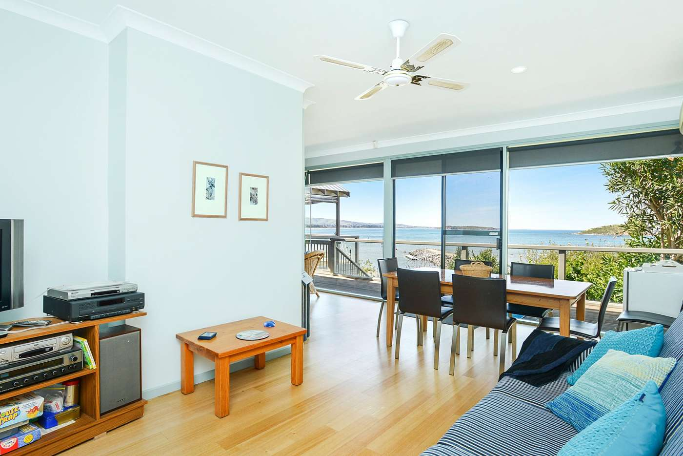 Seventh view of Homely house listing, 16 Investigator Crescent, Encounter Bay SA 5211