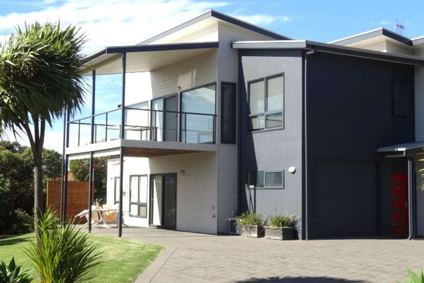 Main view of Homely house listing, 10 Olivebank Crescent, Encounter Bay SA 5211