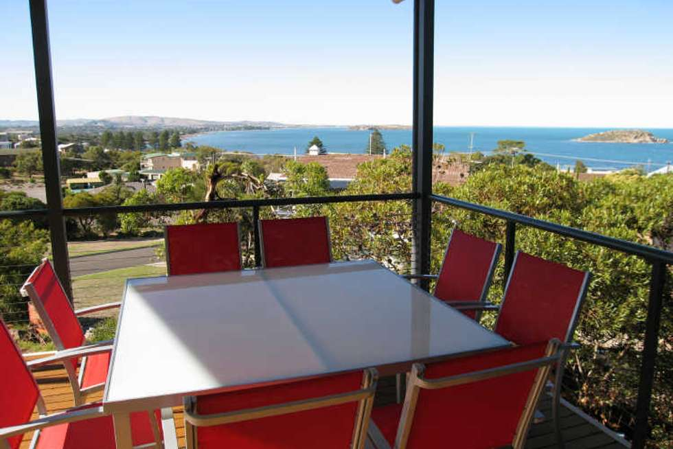 Fourth view of Homely house listing, 10 Olivebank Crescent, Encounter Bay SA 5211