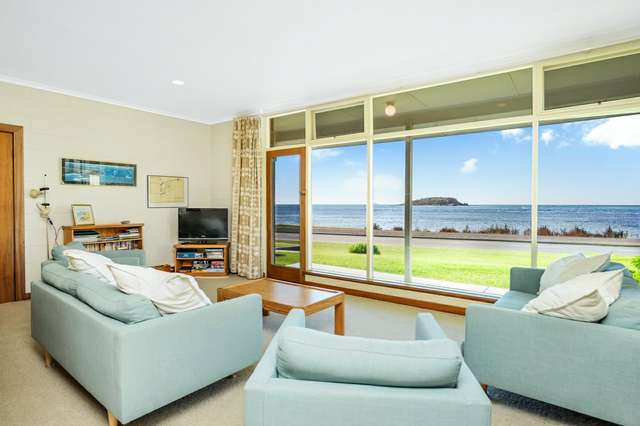 106 Franklin Parade, Encounter Bay SA 5211