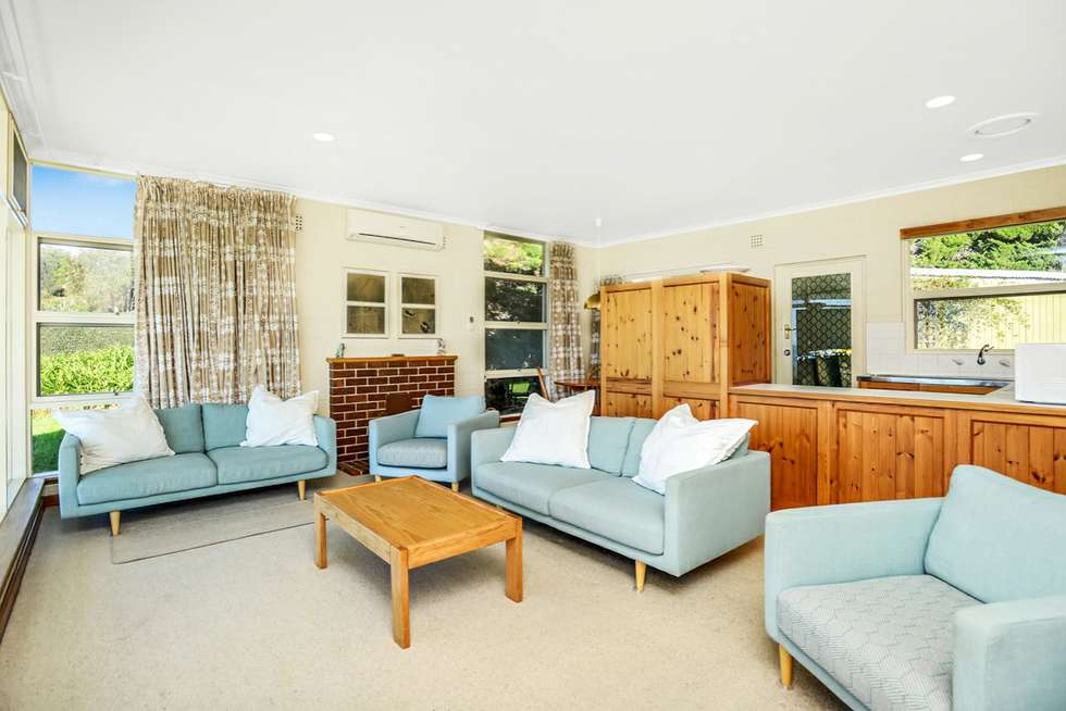 Second view of Homely house listing, 106 Franklin Parade, Encounter Bay SA 5211