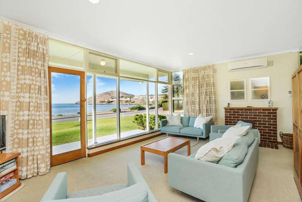 Third view of Homely house listing, 106 Franklin Parade, Encounter Bay SA 5211
