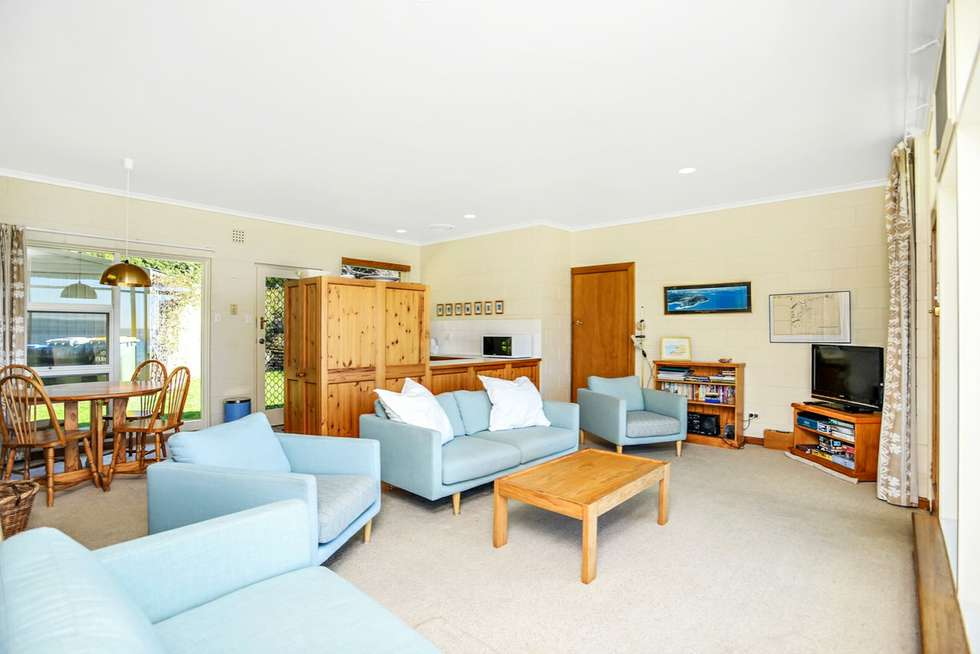 Fourth view of Homely house listing, 106 Franklin Parade, Encounter Bay SA 5211