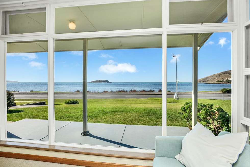 Fifth view of Homely house listing, 106 Franklin Parade, Encounter Bay SA 5211