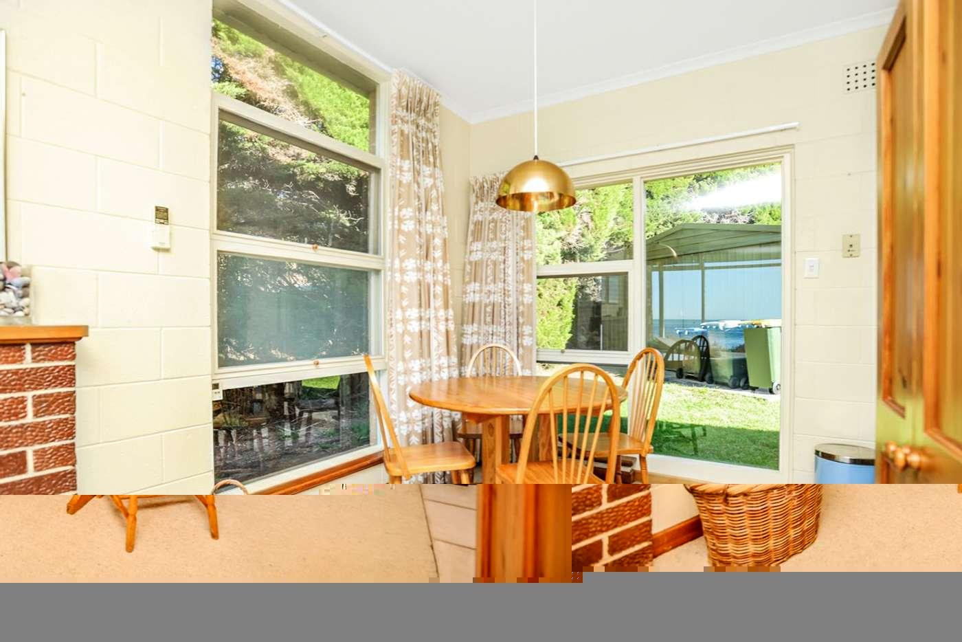 Sixth view of Homely house listing, 106 Franklin Parade, Encounter Bay SA 5211