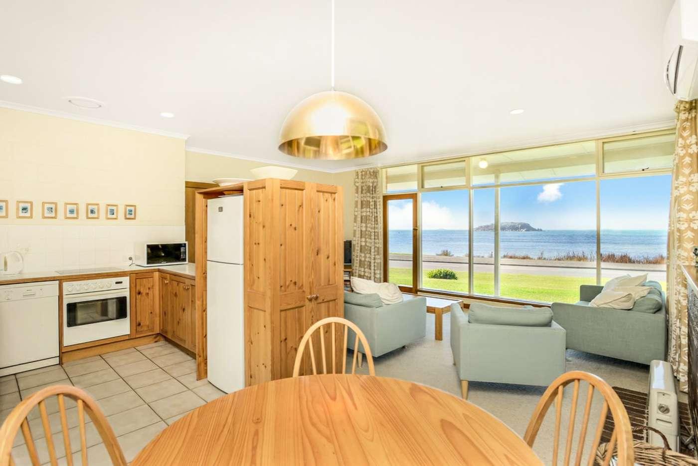 Seventh view of Homely house listing, 106 Franklin Parade, Encounter Bay SA 5211