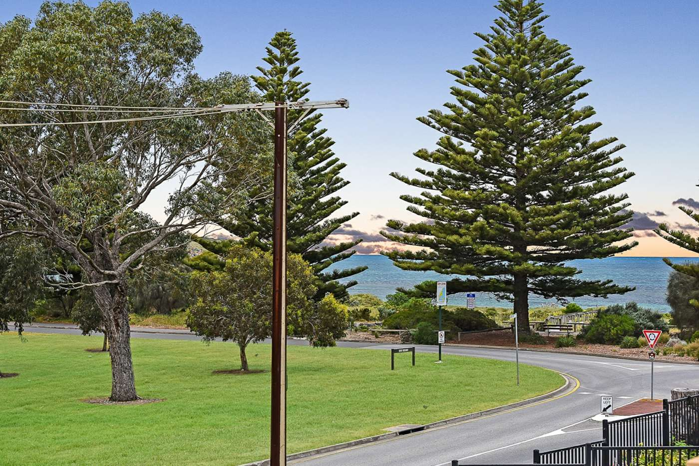 Main view of Homely unit listing, 2/3 Harborview Tce, Encounter Bay SA 5211